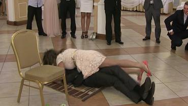 Co to było za wesele