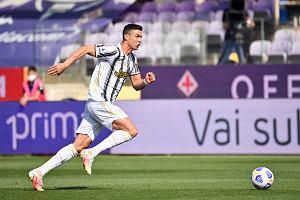 Jest jeden chętny na sprowadzenie Cristiano Ronaldo! Wybawienie dla Portugalczyka