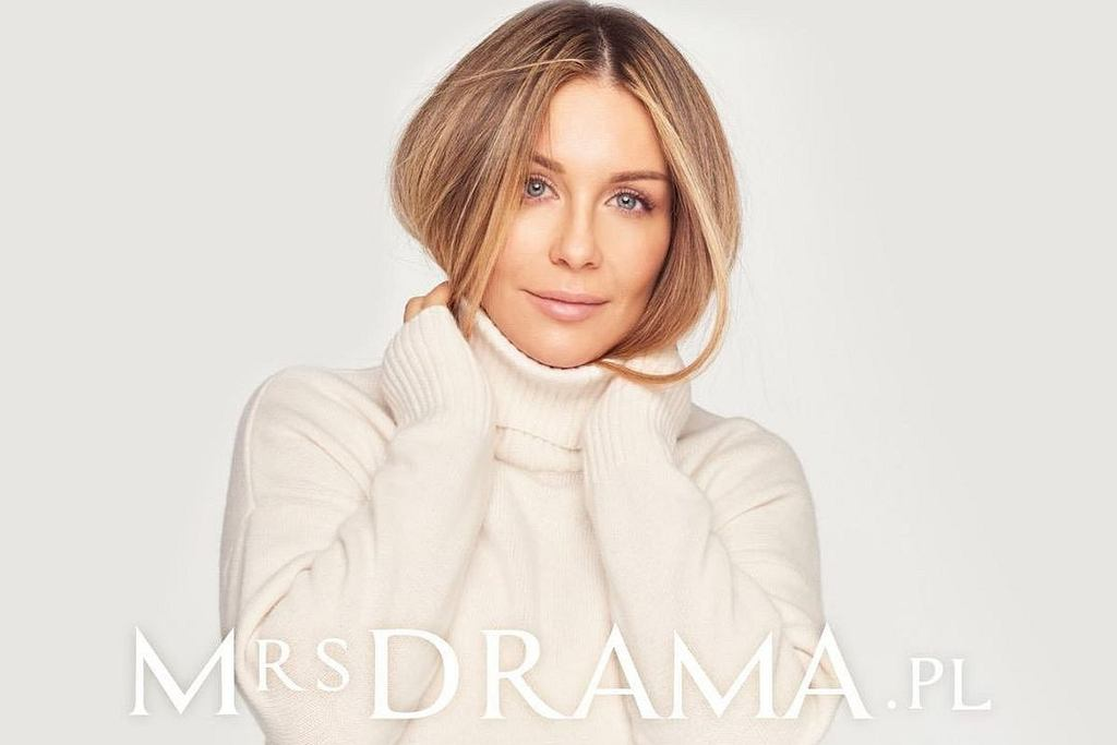 Rozenek Mrs.Drama
