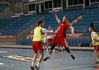 Nafciarze walczą o wyjazd na mistrzostwa Europy