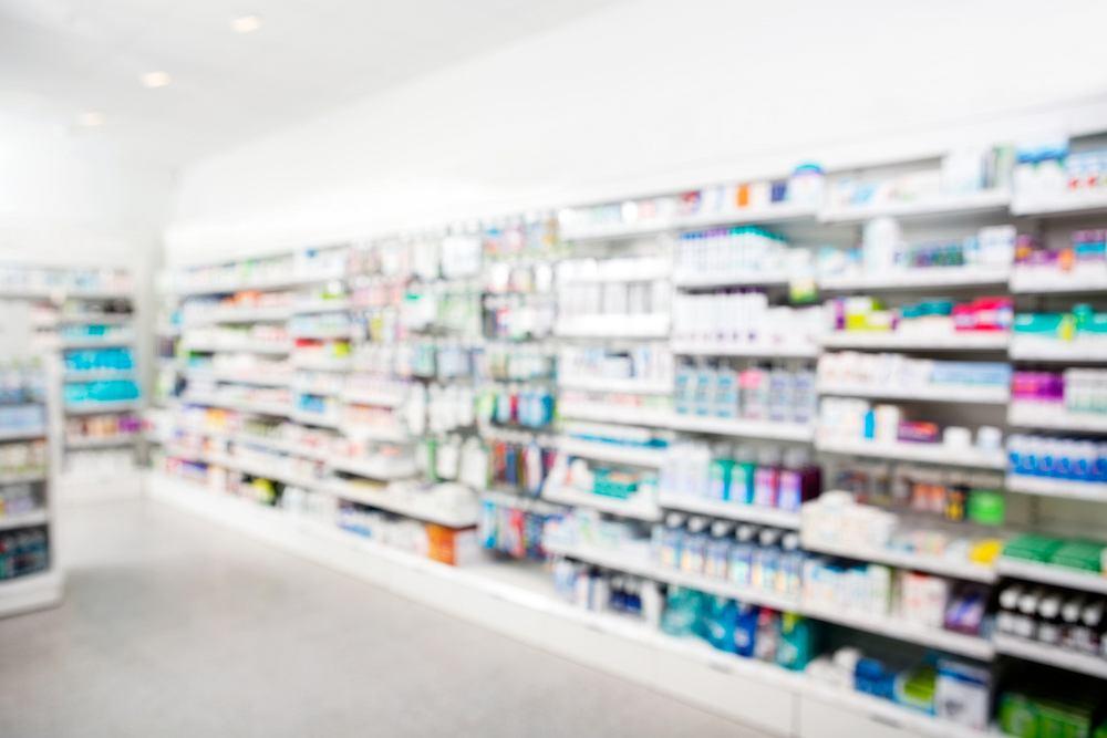 AzitroLEK jest jednym z leków antybakteryjnych