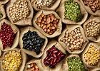 Warzywa strączkowe - właściwości, zastosowanie