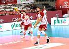 """Polscy siatkarze nie usłyszą hymnu przed meczami Ligi Narodów. """"Głupota i idiotyzm"""""""