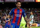 Jest klub gotowy wyłożyć 222 mln euro za Neymara! [PLOTKI TRANSFEROWE]