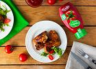 Sposób na smaczniejsze potrawy z grilla? Przepisy z ketchupem Kotlin