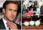 Mężatki, mojito i Gosling: czy seks po ślubie przestaje być fajny?