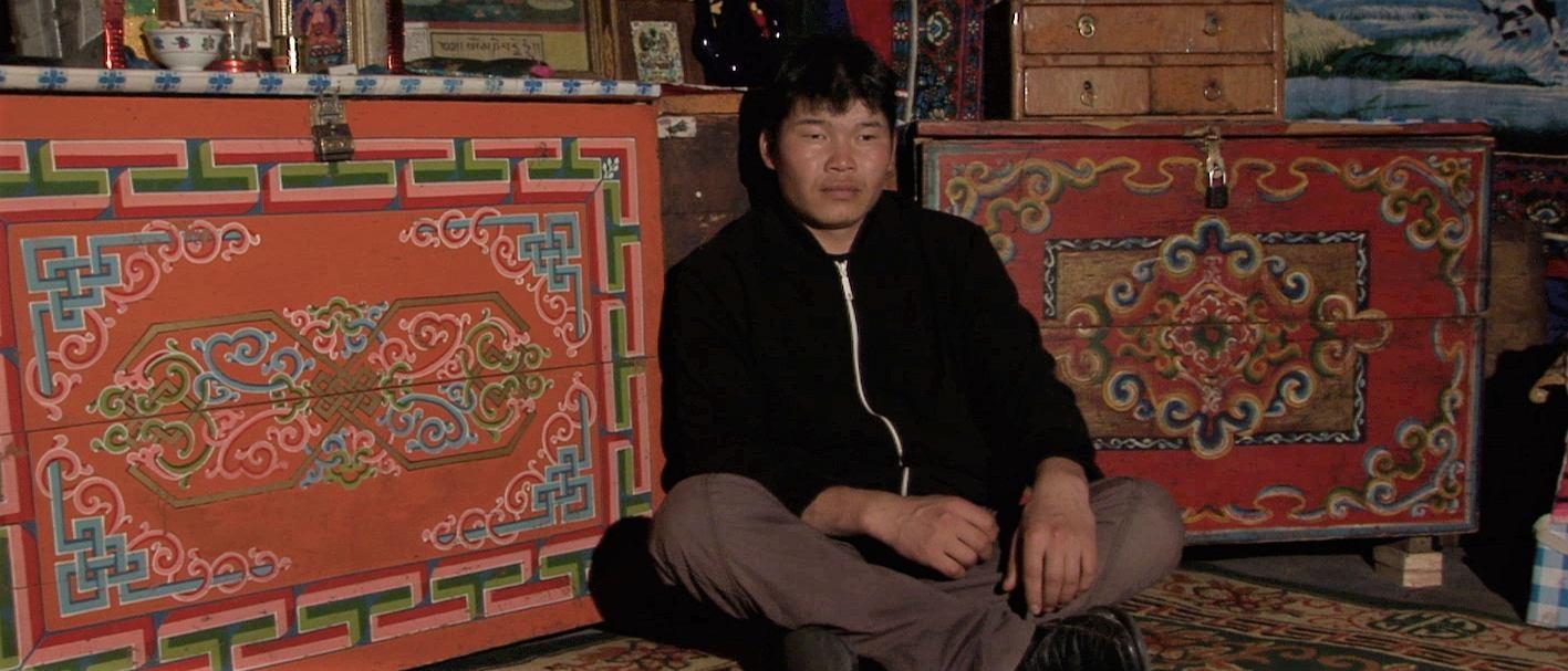 Kadr z filmu 'Krąg' (fot. Materiały prasowe)