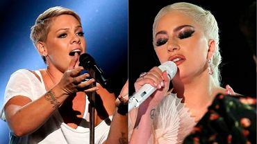 Za nami 60. ceremonia wręczenia statuetek Grammy 2018, czyli  najważniejszych muzycznych nagród. Przez czerwony dywan przeszła plejada gwiazd. W tym roku wszystkich obecnych na gali łączył jeden element - biała róża. Kwiat ten symbolizuje niewinność. W ten sposób gwiazdy wsparły akcję 'TimesUp', będącą reakcją na skandal seksualny w branży filmowej. Akcję poprała m. in: Rita Ora, Lady Gaga, Sam Smith, Pink czy Miley Cyrus.