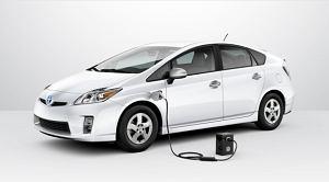 Najbardziej ekonomiczne samochody na rynku | Ranking
