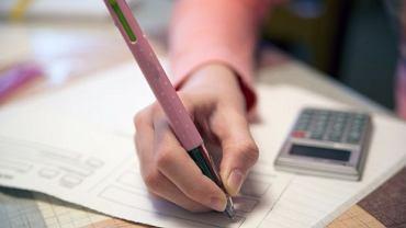 Sprawdzian szóstoklasisty 2016 zbliża się wielkimi krokami! Jak przygotować dziecko do tego testu?