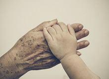 Jak Rozmawiać Z Dziećmi O śmierci Mówić Prawdę Ale Nie