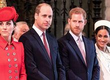 William i Kate nie chcieli spędzić wakacji z Meghan i Harrym. Księżna Cambridge ma żal do Markle. Królewski komentator zdradził, co ją zabolało
