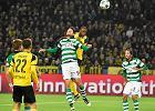 Dziwna sytuacja w Portugalii. Rezerwowy zagrał piłkę ręką. Efekt? Rzut karny [WIDEO]