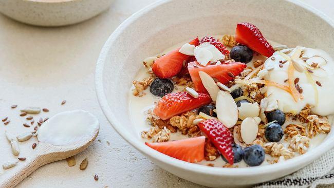 Sirtfood - proste przepisy, które możesz włączyć do swojego dietetycznego menu