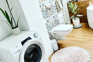 Dywanik łazienkowy - modny i praktyczny element wyposażenia łazienki