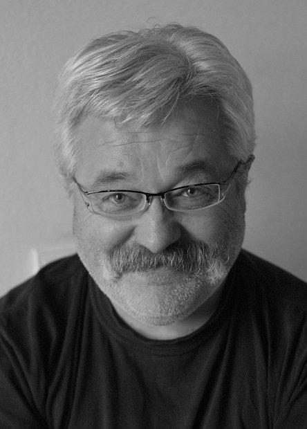 Waldemar Sulisz