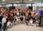 """Polonia w Kanadzie: pragniemy przekazać nasze poparcie dla """"Gazety Wyborczej"""""""
