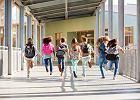 300 plus 2019. Wyprawka szkolna dla ucznia. Do kiedy złożyć wniosek?