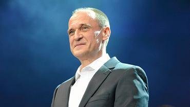 Czy Paweł Kukiz zdoła zamienić wygenerowaną w wyborach prezydenckich energię na poparcie dla swojej nowej partii?
