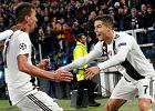 Oficjalnie! Mario Mandżukić ma nowy klub. Odszedł z Juventusu po czterech latach