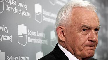 Miller wyparł chyba z pamięci przypadek Leppera, który w 2005 r. wsparł w II turze śp. Lecha Kaczyńskiego, co dało kandydatowi PiS zwycięstwo. Dla Leppera skończyło się to 'aferą gruntową' i rozstaniem z polityką