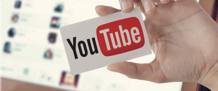 Google udostępnił pełnometrażowe filmy na YouTubie za darmo
