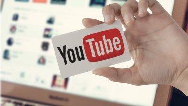YouTube będzie dostępny bez reklam?