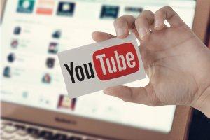 Google udostępnił hollywoodzkie filmy na YouTubie. Za darmo i legalnie