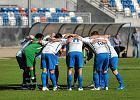 Stal Rzeszów nie płaci długów za stadion miejski