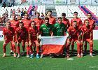 Najlepszy mecz Polaków na MŚ w socca! Rozbiliśmy Litwę i jesteśmy o krok od wygrania grupy