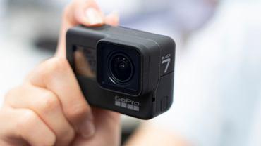 Jaką kamerę sportową wybrać