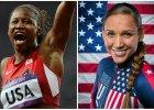 Uniwersalni atleci, czyli sportowcy na igrzyska letnie i zimowe