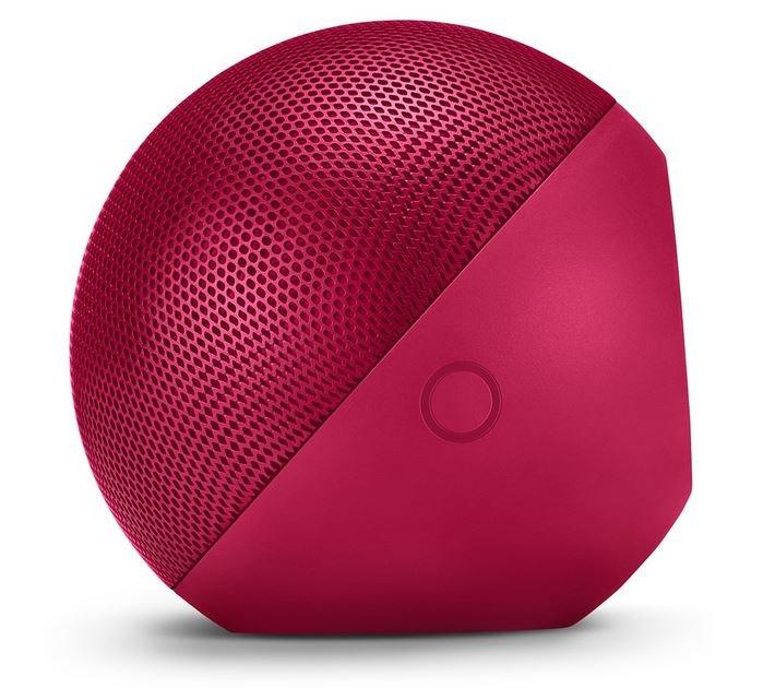 Apple wycofuje z rynku głośniki Beats Pill XL