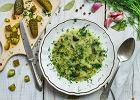 Jak zrobić zupę ogórkową? Domowy przepis na zupę z ogórków