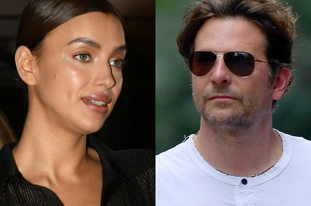 """Choć Bradley Cooper i Irina Shayk zapewniali, że zachowają przyjacielskie stosunki ze względu na dobro córki. Źródło magazynu """"In Touch Weekly"""" zdradziło, że starają się trzymać od siebie z daleka."""