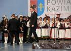 KRUS rozsyła listy Andrzeja Dudy do rolników. Opozycja: To złamanie kodeksu wyborczego