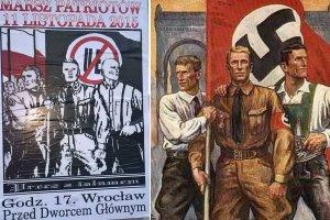 Plakatów Propagandowych Aktualne Wydarzenia Z Kraju I