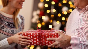 Prezent dla rodziców na święta Bożego Narodzenia. Jaki wybrać?