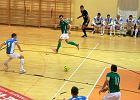 Wygrane białostockich futsalistów