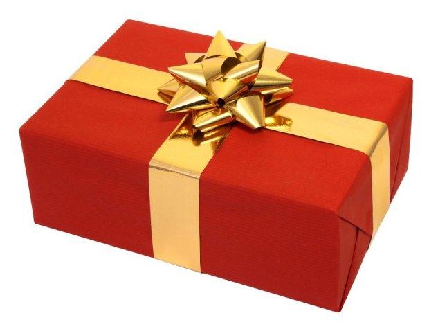 Najbardziej znienawidzone prezenty. Skarpety, kapcie - to oczywiste! A co jeszcze?