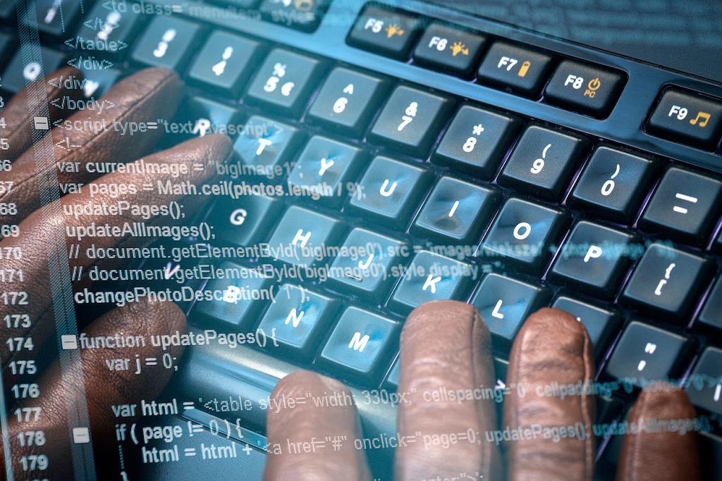 Specjaliści z Kaspersky Lab wykryli nowy rodzaj ataku