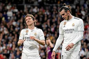 Real Madryt ma ogromny problem. Przez gwiazdę straci 100 milionów euro?