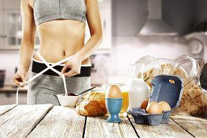 Redukcja tkanki tłuszczowej. Jak robić redukcję?