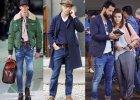 Jak wybrać odpowiednie jeansy?