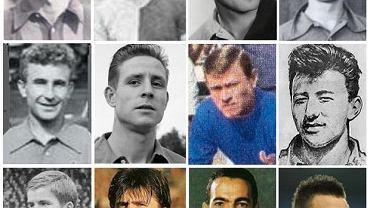 Piłkarze pochodzenia polskiego w kadrze Francji