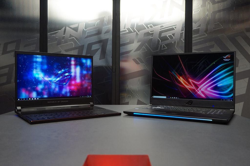 Laptop gamingowy. Jakie powinien mieć parametry? To warto wiedzieć