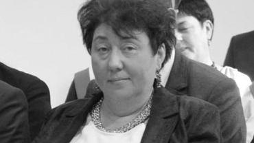 Barbara Kaczmarek