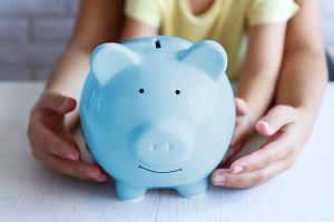 Alimenty na dziecko. Wyższy próg dochodowy ułatwi pozyskiwanie środków z funduszu alimentacyjnego
