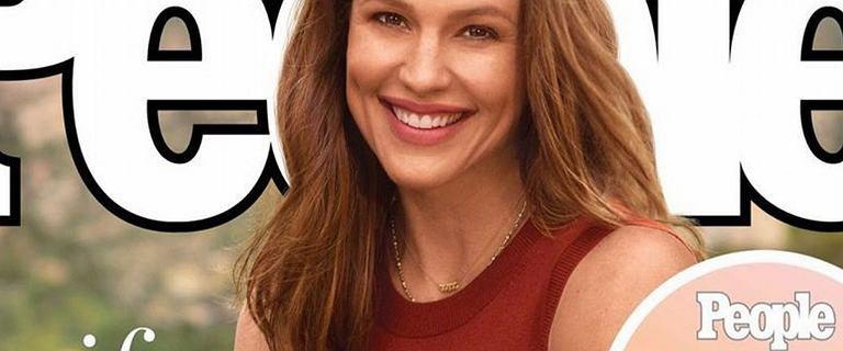 Jennifer Garner została wybrana najpiękniejszą kobietą świata 2019 roku przez magazyn