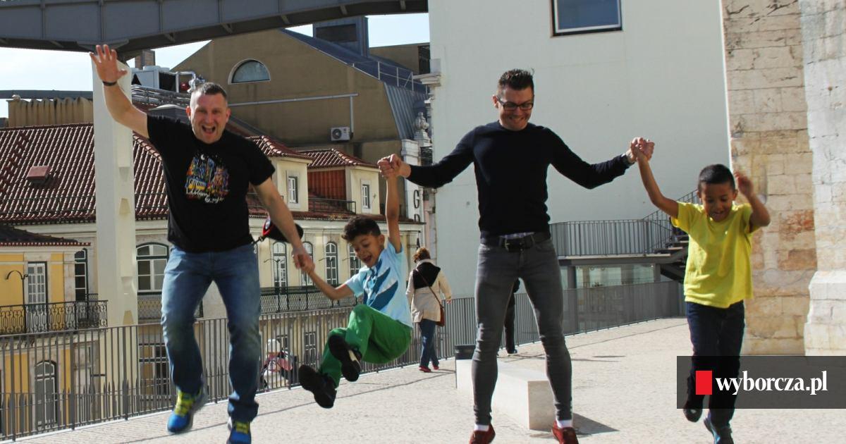 seks gejowski w Lizbonie jak zdobyć czarną cipkę